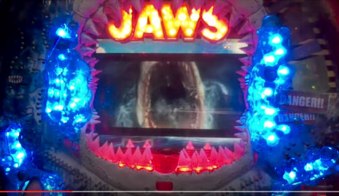 jaws_001