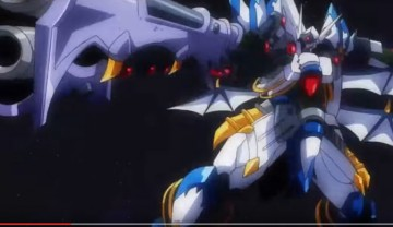 SuperRobotWars0001